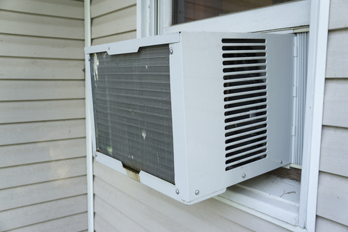 Ducted Heating Air Conditioners.jpg