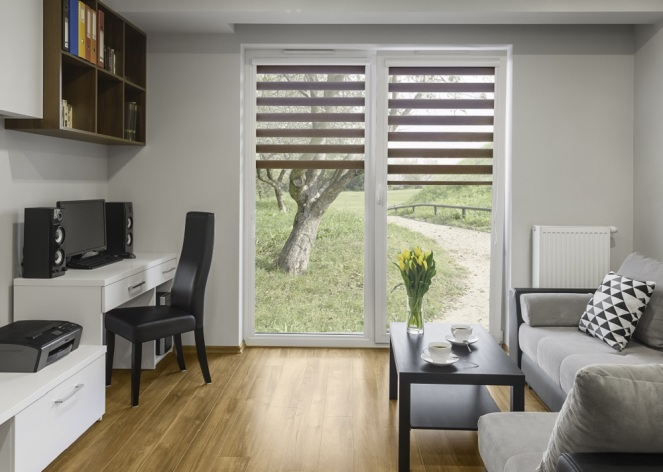 window-blinds-for-home